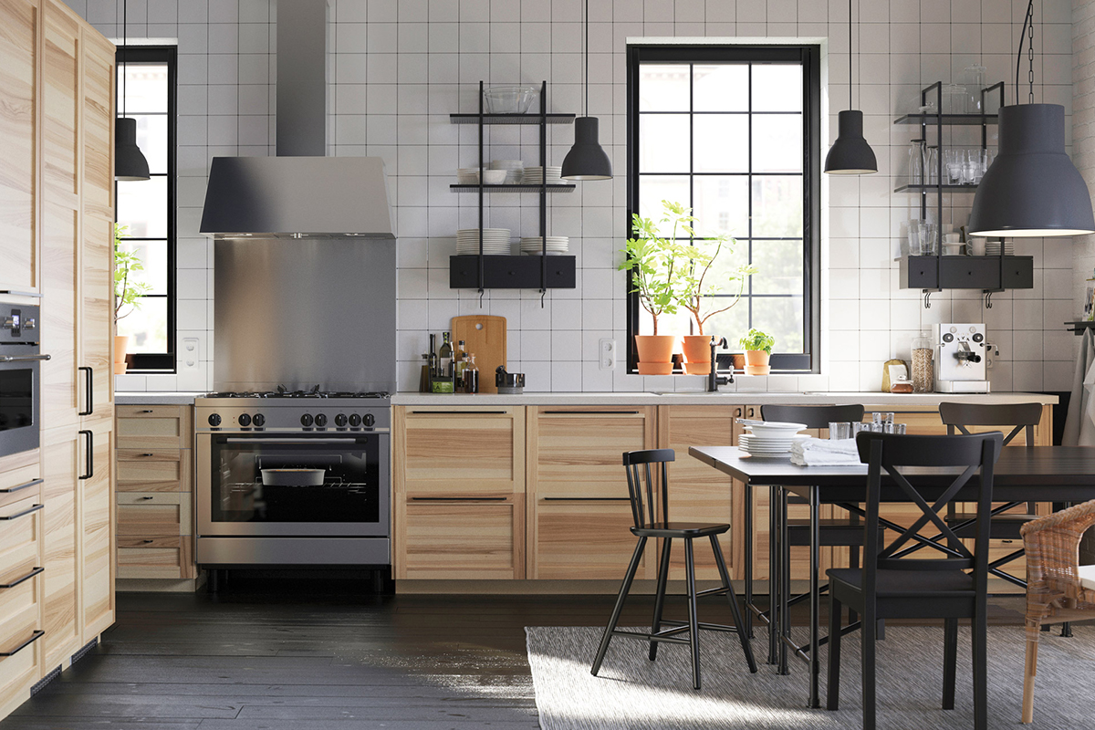 Ikea Küche Torhamn Kitchen Compare Helps You To Get The Best Deal For Your