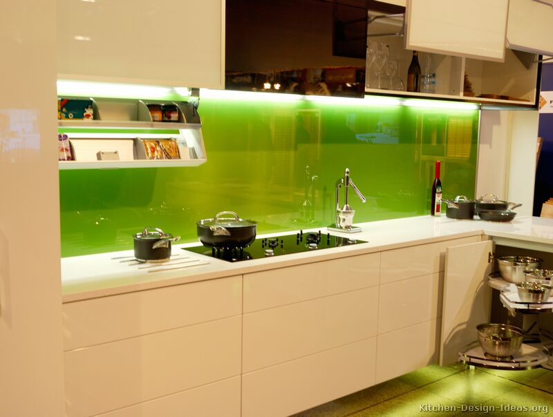 kitchen backsplash ideas materials designs pictures kitchen backsplash green couchable