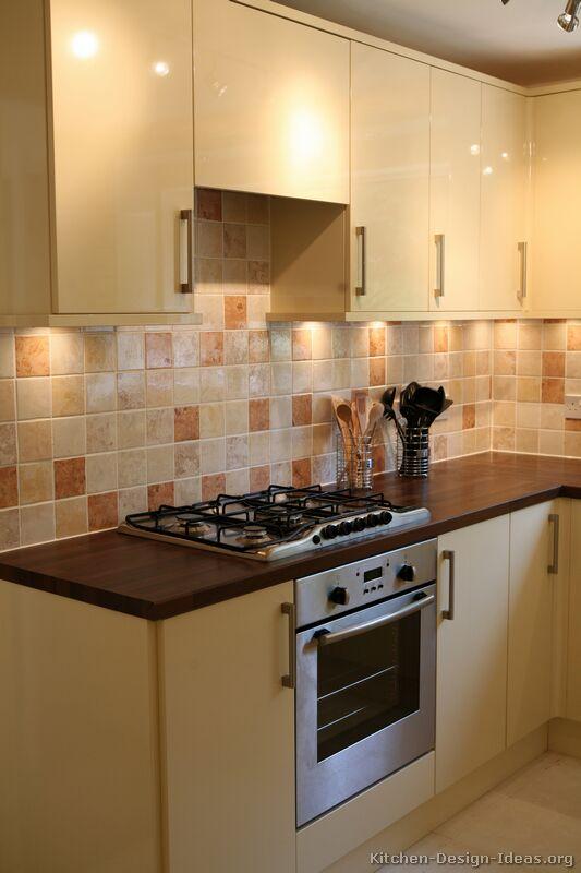 kitchen tile backsplash ideas pictures tile backsplashes glass tile backsplashes ideas porcelain kitchen tile