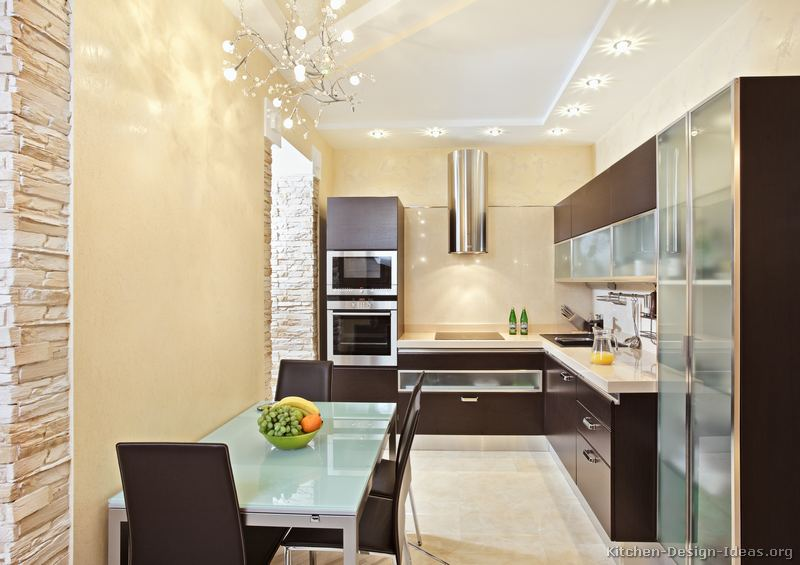 small kitchen design essential cooking appliances close modern small kitchen designs smart ideas small kitchen designs