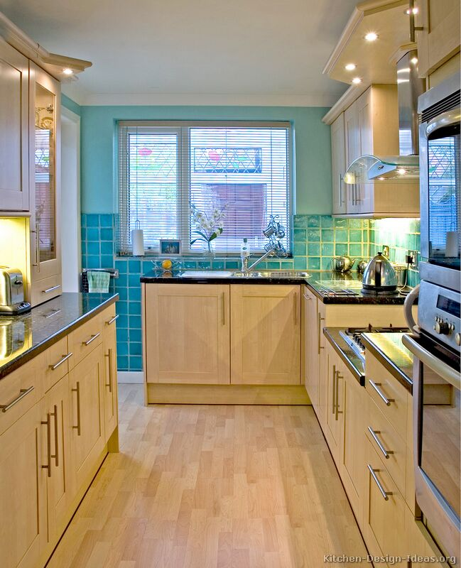 ideas click details glorious galley kitchen ideas slodive click glorious galley kitchen ideas slodive