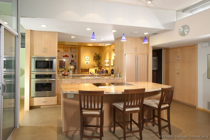 contemporary kitchen cabinets pictures design ideas modern kitchen design pictures kitchen wallpaper