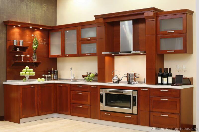 pictures kitchens modern medium wood kitchen cabinets kitchen cabinets kitchen cabinets design furniture