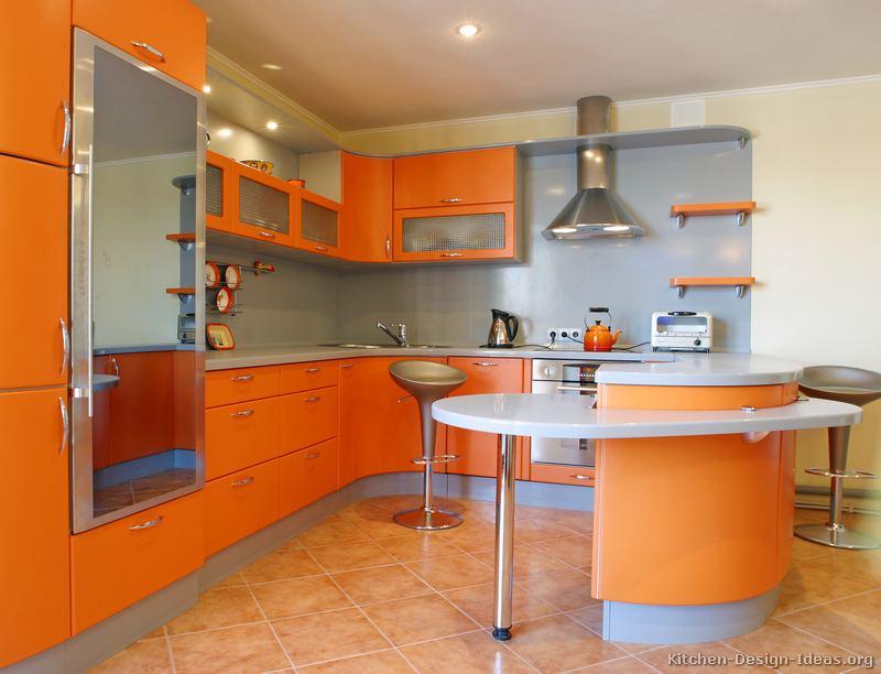 modern orange kitchens kitchen astra bavarian beech kitchen doors kitchen cabinet painted doors kitchen