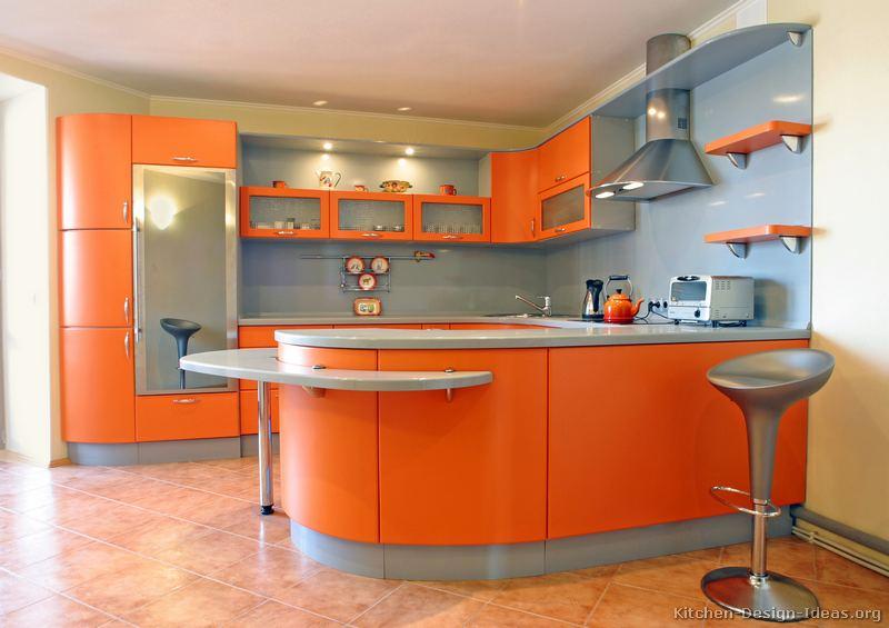 pictures kitchens modern orange kitchens modern orange kitchen eat kitchen designs orange gloss kitchen designs contemporary