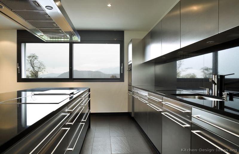 stainless steel kitchen cabinets ikea pictures stainless steel kitchen cabinets ikea uk kitchen
