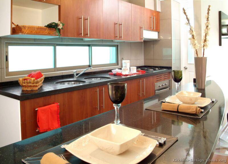 kitchen window backsplash interior glass tile backsplash slightly glitzier alternative