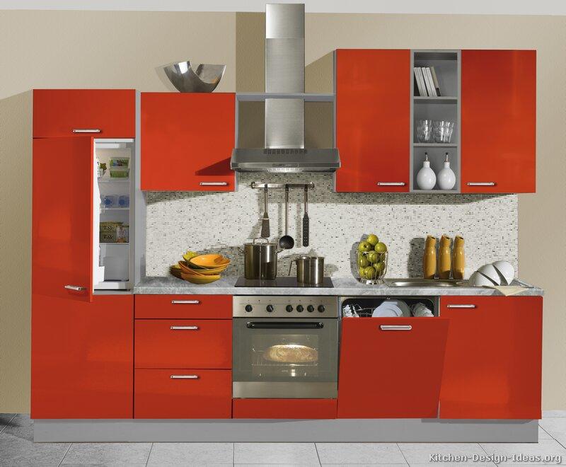 european kitchen cabinets pictures design ideas kitchen cabinets kitchen cabinets design furniture