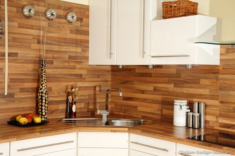 backsplash ideas google kitchen design backsplash google wood backsplash