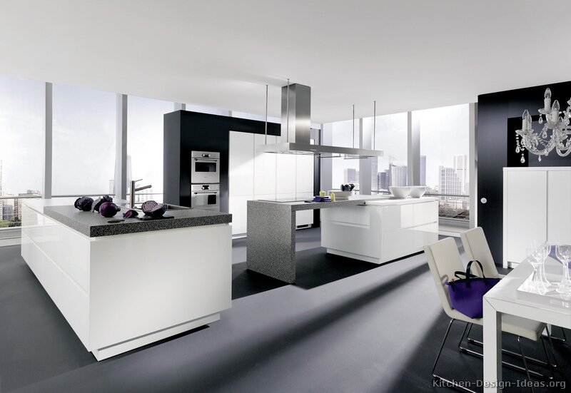 contemporary kitchen cabinets pictures design ideas asian kitchen interior design interior design asian kitchen ideas