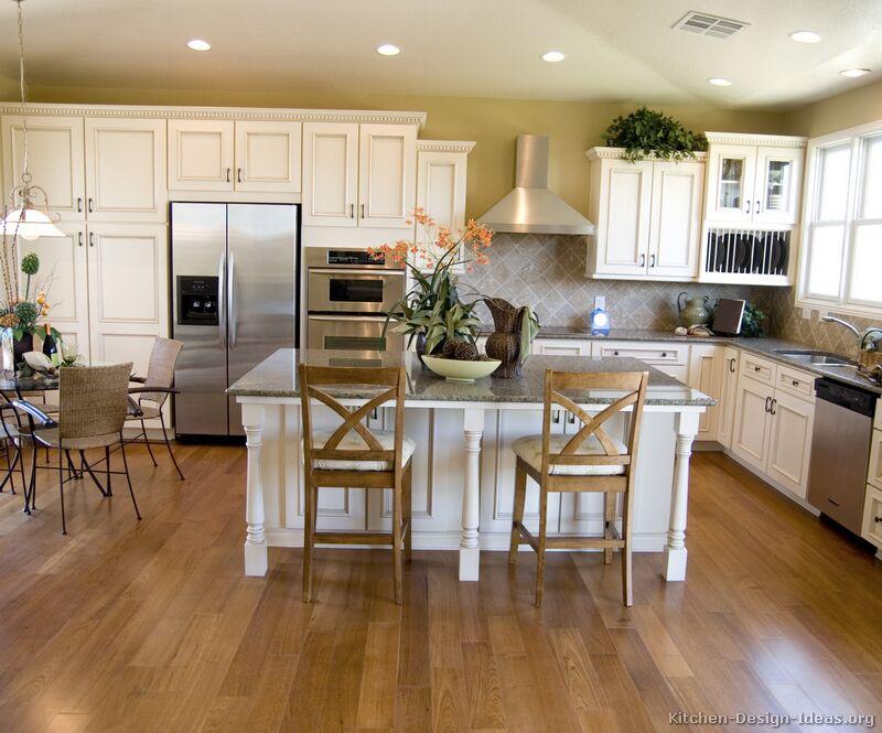 white kitchen designs pics home interior design ideas kitchen cabinets kitchen cabinets design furniture