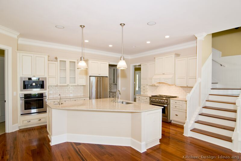 early american kitchens pictures design themes modern kitchen design pictures kitchen wallpaper