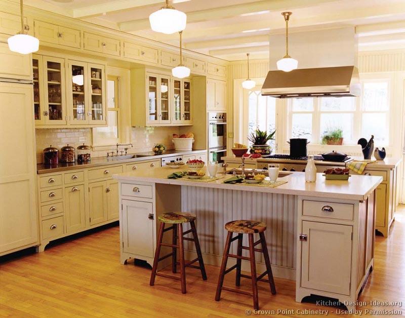 victorian kitchenscabinets design ideas pictures kitchen cabinets kitchen cabinets design furniture