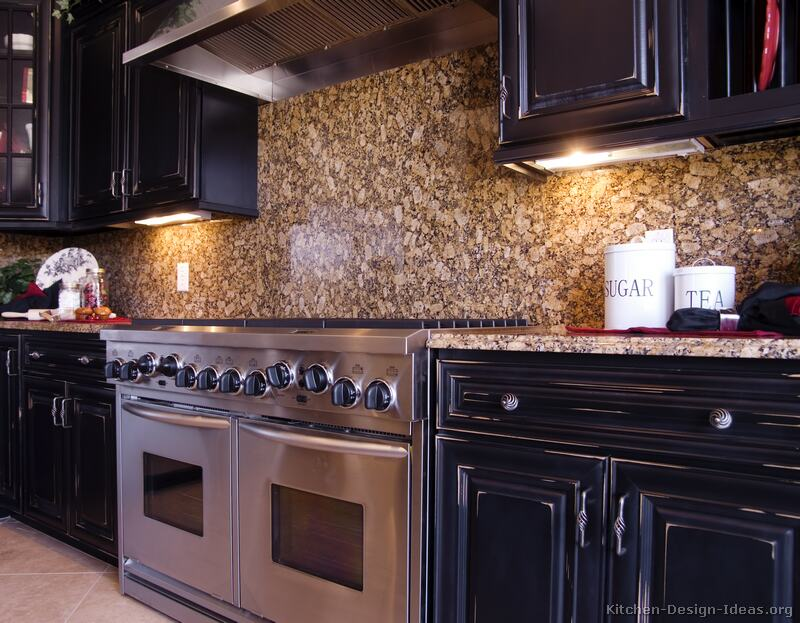 kitchen backsplash ideas materials designs pictures love pattern copper backsplash photo