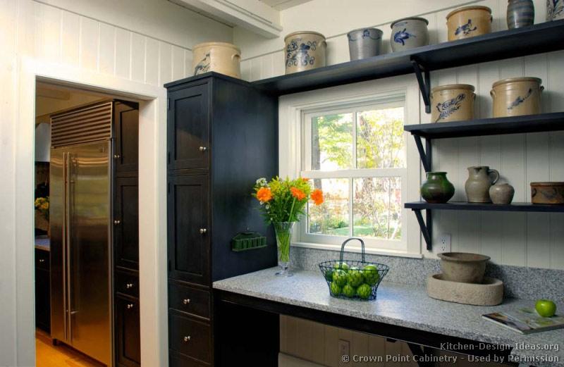 mill classic kitchen devol kitchens unfitted kitchen mefunnysideup freestanding kitchen furniture cupboard units unfitted furniture