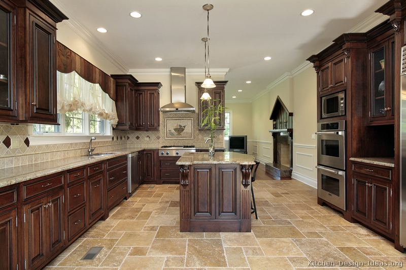 Best Kitchen Islands Luxury Kitchen Design Ideas And Pictures