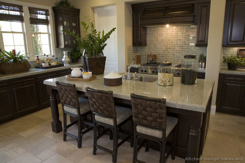 kitchen bar stools sitting style pictures kitchen islands hgtv favorite design ideas kitchen