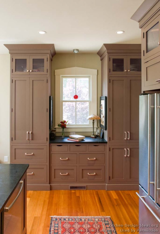 kitchens traditional gray kitchen cabinets kitchen dark gray kitchen designed talented atlanta based kitchen