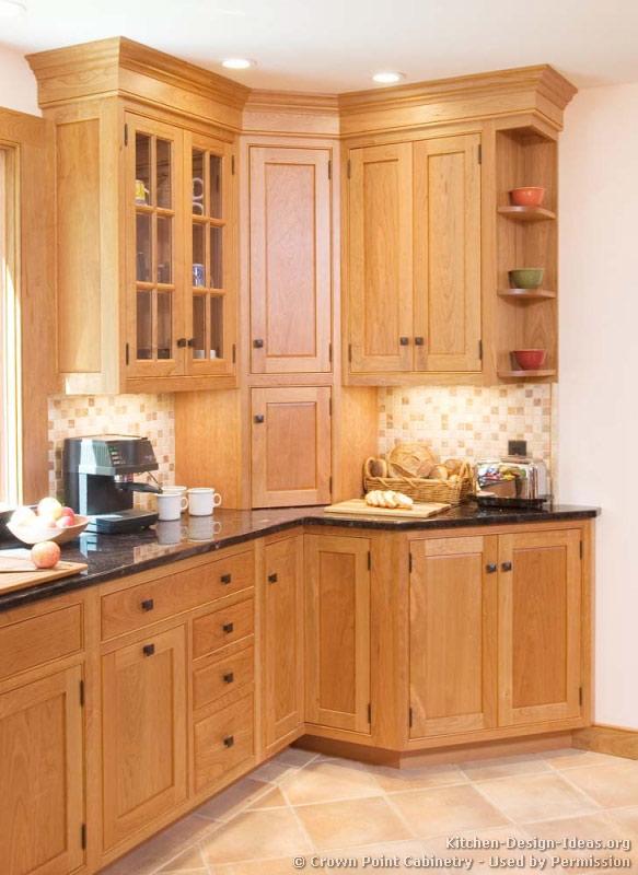 kitchens traditional light wood kitchen cabinets kitchen kitchen cabinets kitchen cabinets design furniture