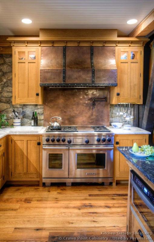 kitchen backsplash ideas materials designs pictures searches kitchen backsplashes pictures