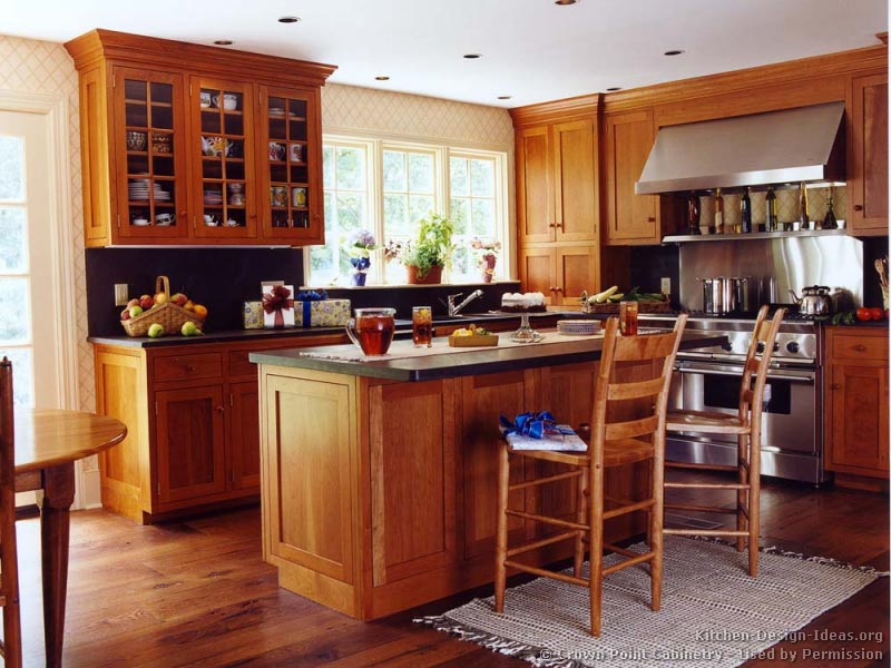 style furniture kitchen cabinets shaker kitchen cabinetry kitchen cabinets kitchen cabinets design furniture