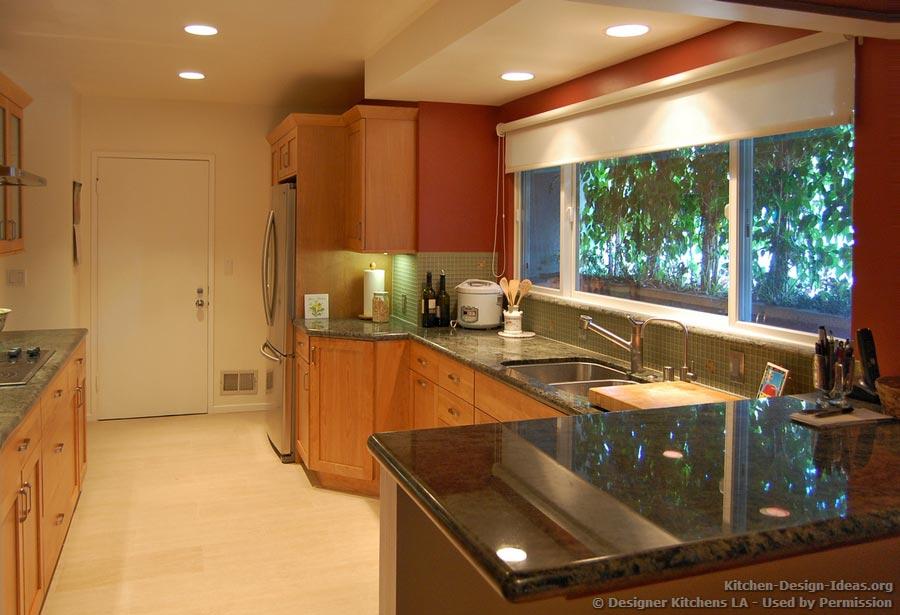 light shaker kitchen green glass backsplash designer kitchens la light green glass subway tile kitchen backsplash subway tile outlet