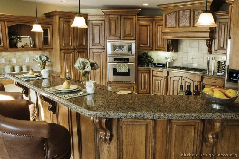 rustic kitchen designs pictures inspiration cost house floor plans bid cozy cost interior designer kitchen