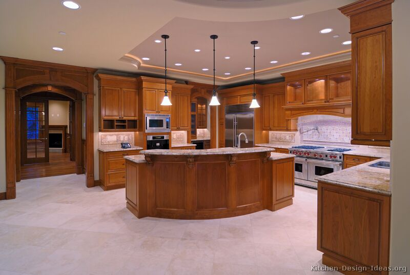 photo gallery pictures kitchens featuring golden modern kitchen design pictures kitchen wallpaper