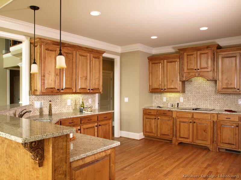 pictures kitchens traditional medium wood cabinets golden modern kitchen design pictures kitchen wallpaper