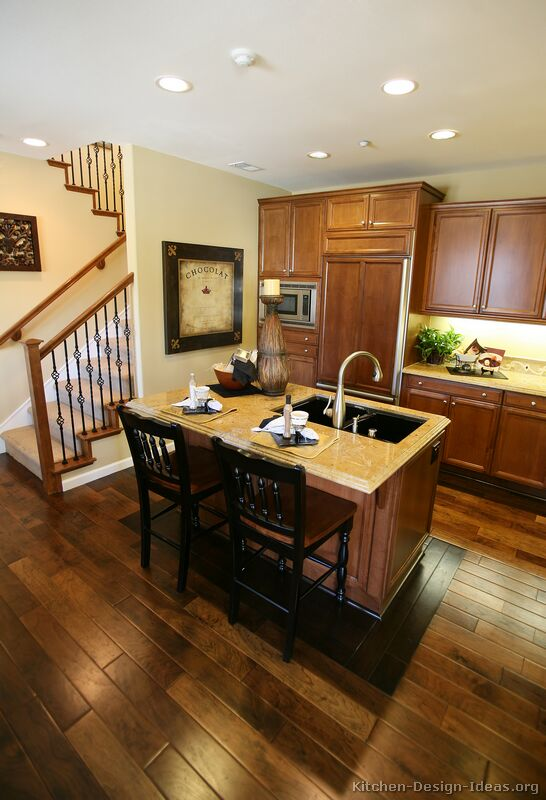 kitchen island oak cabinets design ideas house design solid oak kitchen island kitchen design modern kitchen