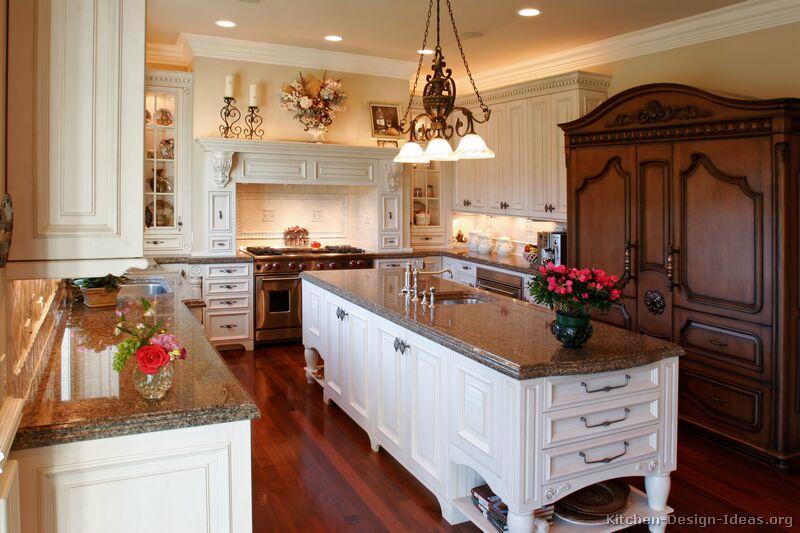 antique kitchens pictures design ideas modular kitchen furniture kolkata howrah west bengal price