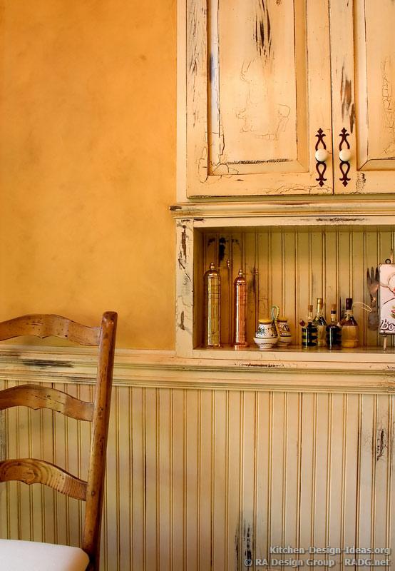 bedroom decor master bedroom furniture set pruitts bedroom furniture