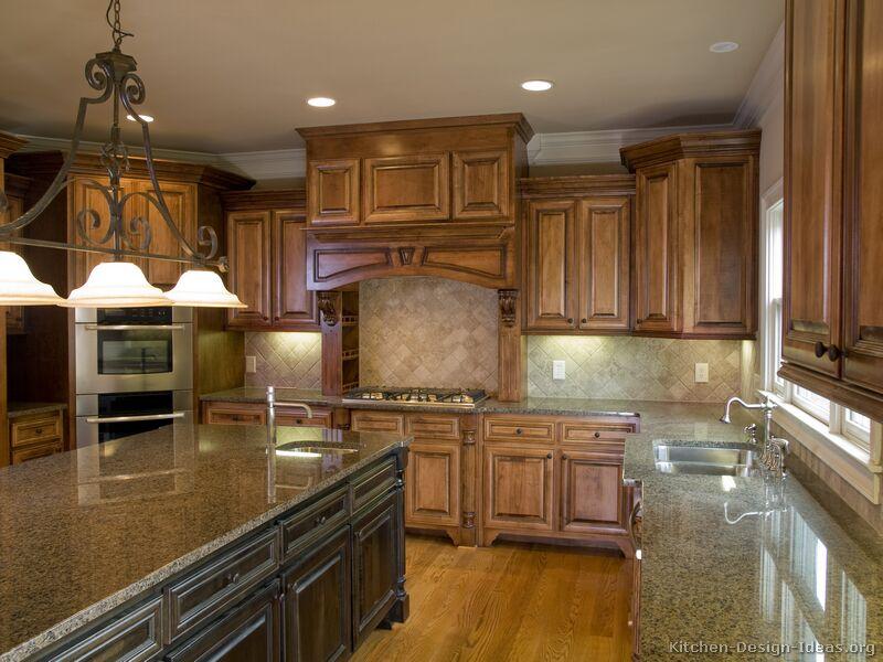 world kitchens modern kitchen design pictures kitchen wallpaper