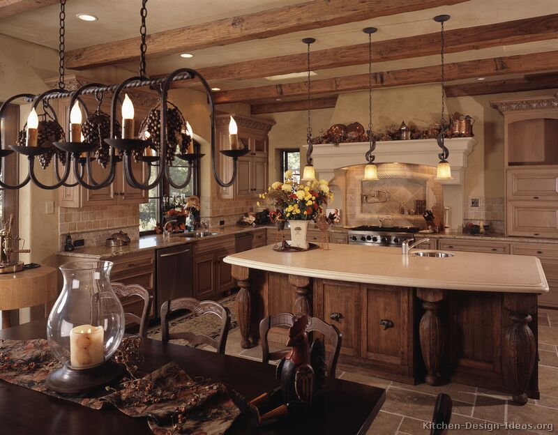kitchen design country kitchen design country kitchen design create country kitchen design ideas kitchen design ideas