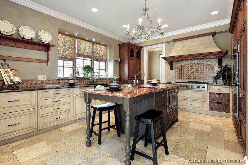 kitchens traditional white antique kitchen cabinets page create country kitchen design ideas kitchen design ideas