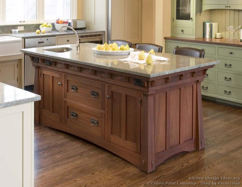 mission style kitchens designs photos stephanie wohlner tags kitchen design kitchen cabinet comment