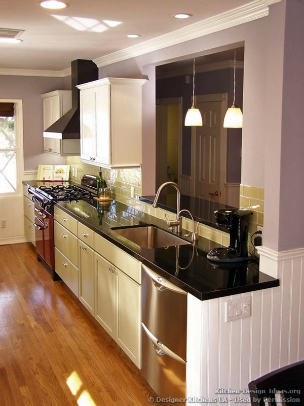 Modern Stools For Kitchen Island Designer Kitchens La - Pictures Of Kitchen Remodels