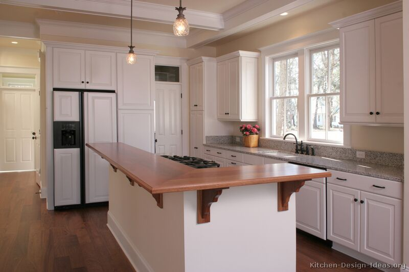 pictures kitchens traditional white kitchen cabinets page kitchen islands kitchen ideas design cabinets islands
