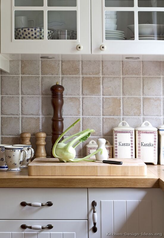 pictures kitchens traditional white kitchen cabinets page white cabinets backsplash white kitchen kitchen ideas decor