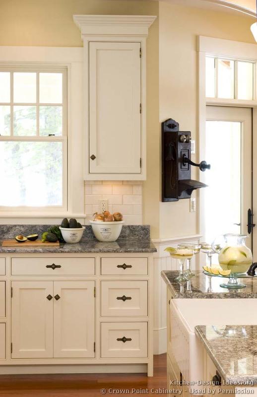 victorian kitchens cabinets design ideas pictures smiuchin vintage kitchen backsplash couchable
