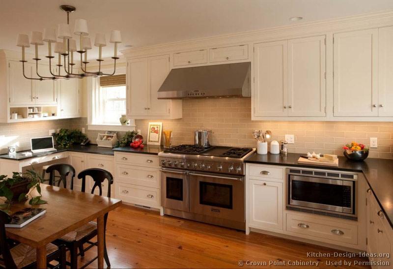 kitchen kitchen backsplash stove traditional kitchen kitchen backsplash traditional kitchen