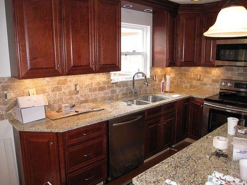 tile backsplash installed union kitchen painting painting kitchen tile backsplash kitchen backsplash