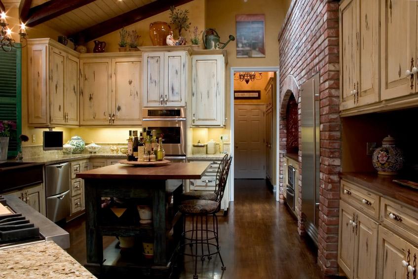 living kitchen remodel kitchen floor plans dining kitchen interior designs subin surendran architects