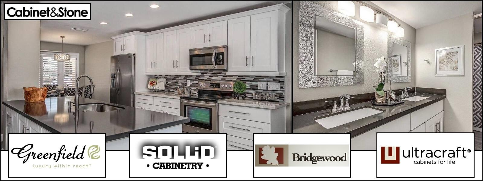kitchen cabinetandstone kitchen remodel scottsdale Sollid Cabinetry Dealer Scottsdale Cabinet Stone Kitchen Remodeling