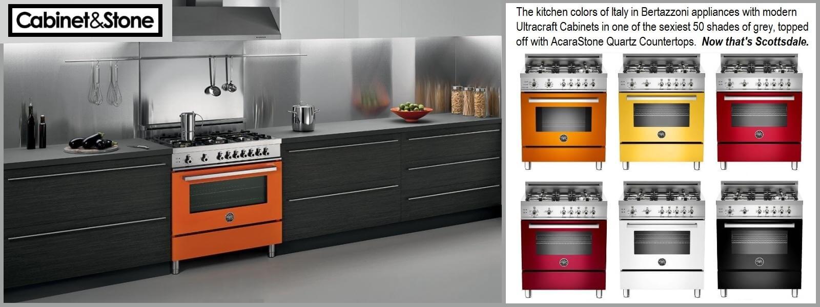 kitchen cabinetandstone kitchen remodel scottsdale Sollid Cabinetry Dealer Scottsdale Cabinet Stone Kitchen Remodeling Scottsdale Style