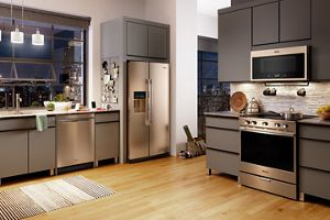 Whirlpool Appliances Canada Find Your Kitchen Style With Our Design Tool Whirlpool