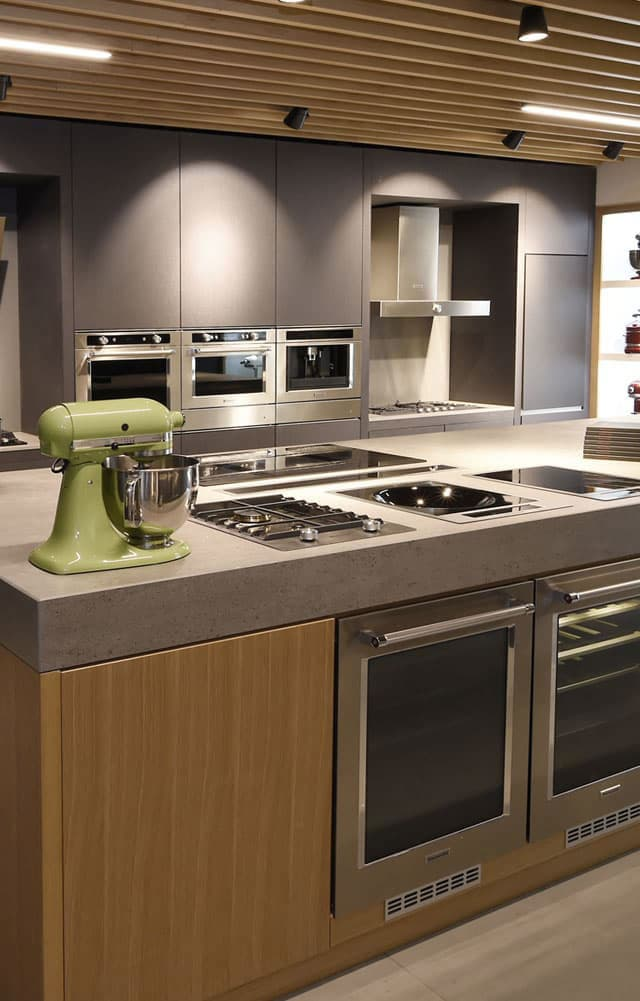 Kitchen Company Premium Kitchen Appliances | Kitchenaid Uk