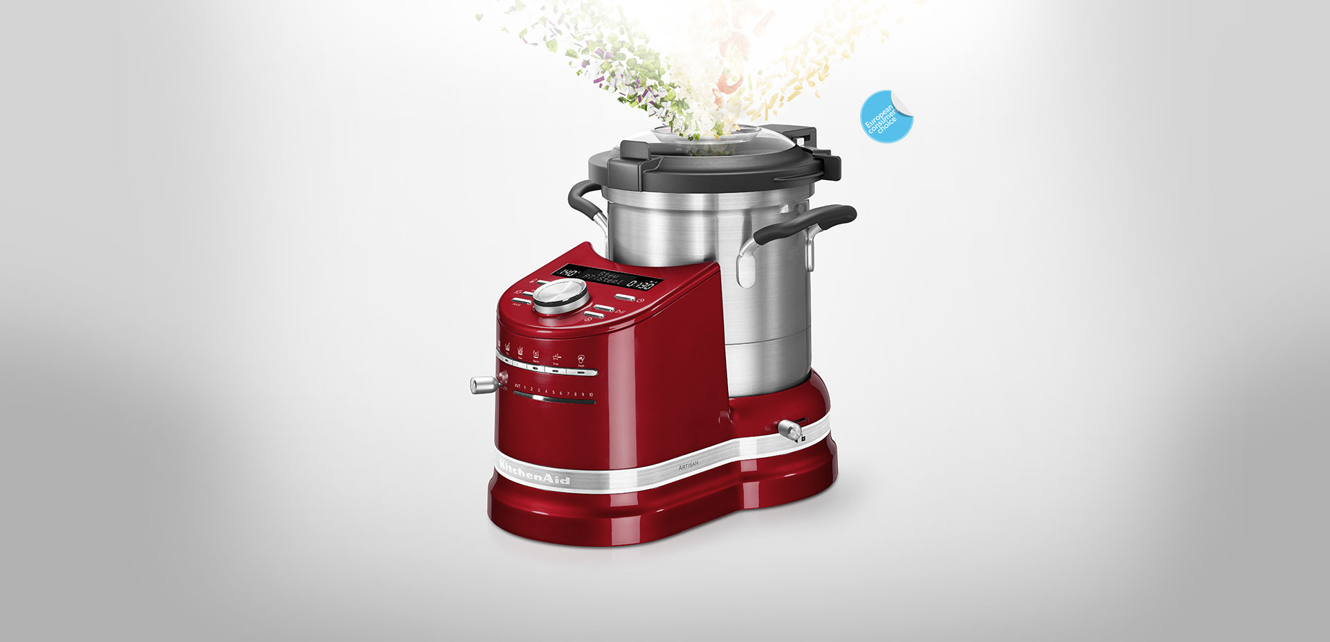 Ausziehbett Netto Ricette Kitchenaid Cook Processor