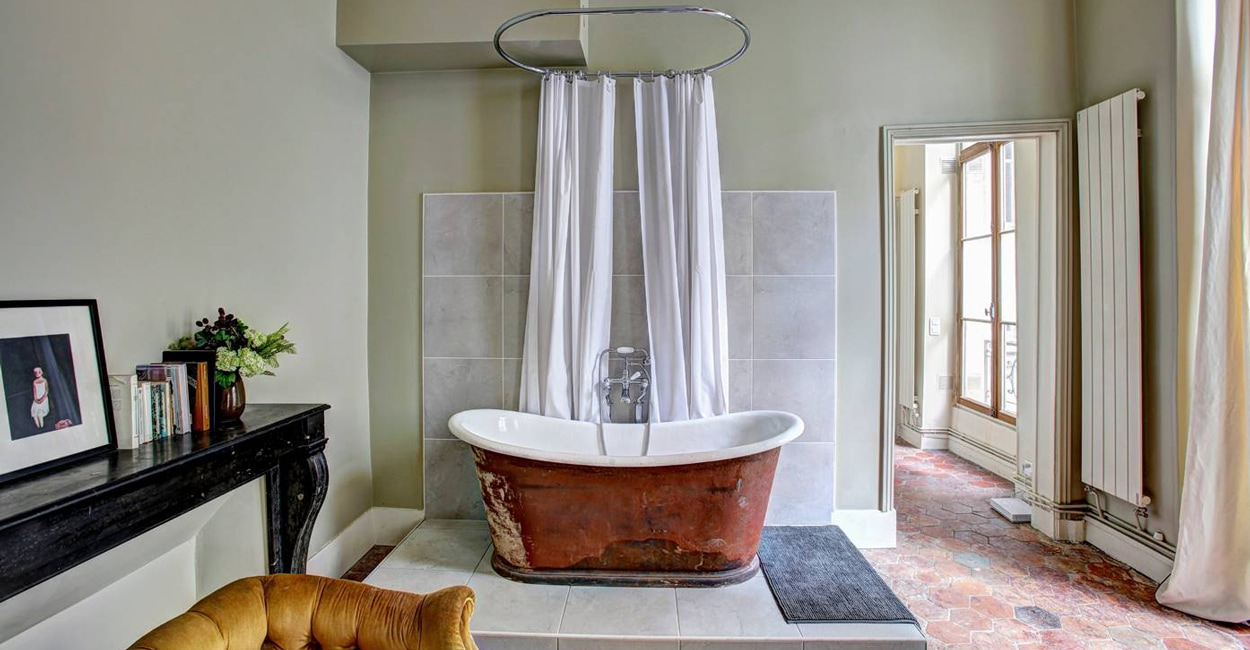 Renovation Decoration 7 Decoration Ideas To Make Your Bathroom Cool Bathroom Renovation