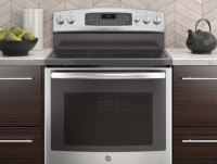 Gas vs Electric Stove: Which New Stove is Right For You?